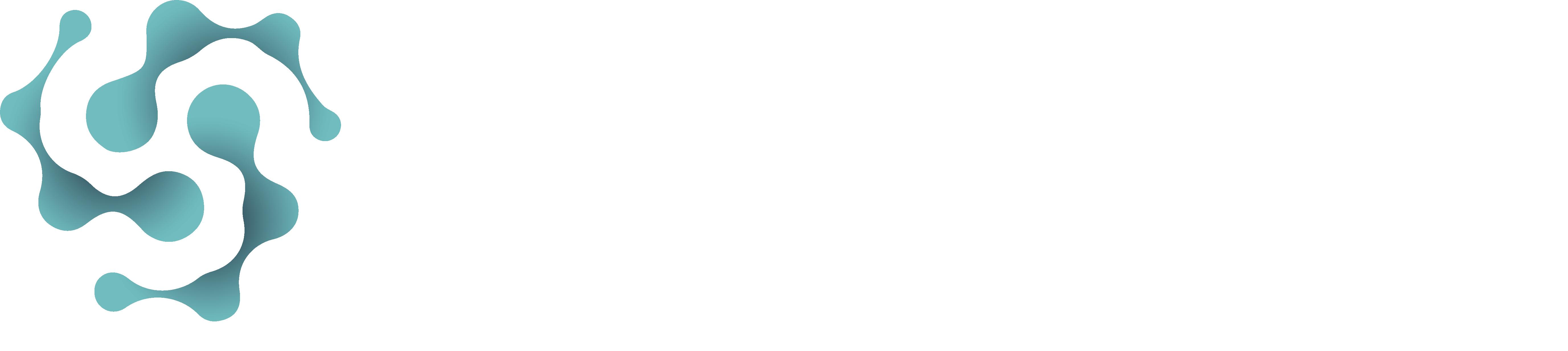 MindProber