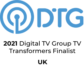 digital_tv_group_tv_transformers_finalist