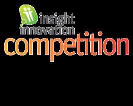 insight_innovation_competition_winner