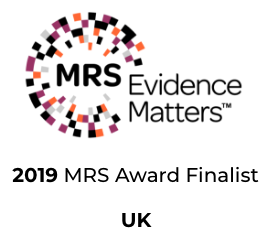 mrs_award_finalist